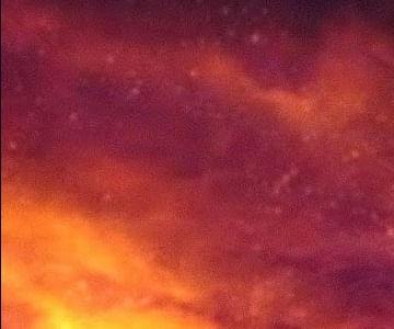 Imagens principais do slider do blog