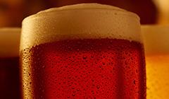 Weiss: saiba tudo sobre as tradicionais cervejas de trigo