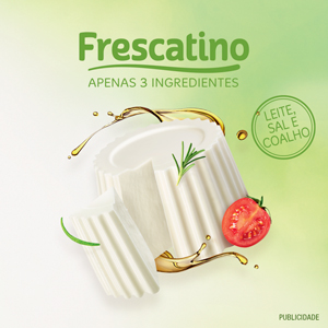 Frescatino