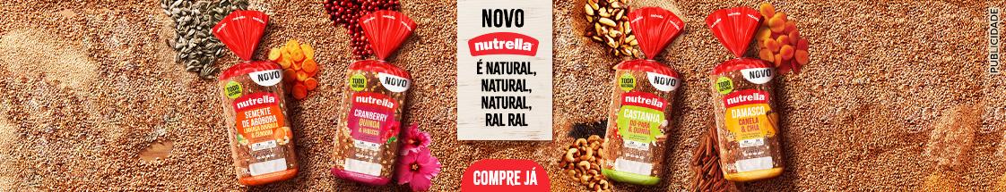 Nutrella
