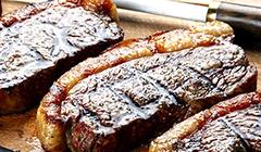 Temperos para carne: veja quais são os mais indicados