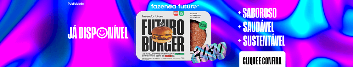 Fazenda Futuro