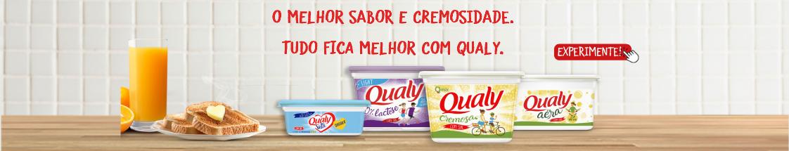 BRF - Qualy