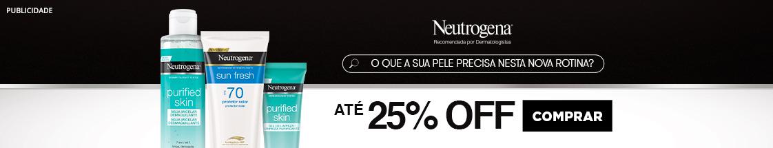 JnJ - Neutrogena